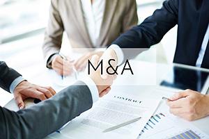 Một số vấn đề luật sư cần lưu ý trong một thương vụ M&A