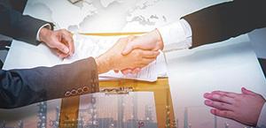 Các rủi ro phổ biến trong giao dịch M&A