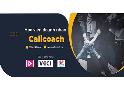 Siglaw đồng hành cùng Trung tâm tư vấn du học - Công ty Calicoach