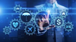 Đối tượng được hưởng bảo hiểm xã hội và các chế độ bảo hiểm xã hội theo quy định pháp luật hiện hành