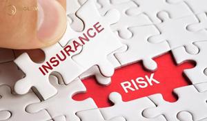 Đối tượng được hưởng chế độ bảo hiểm tai nạn lao động, bệnh nghề nghiệp