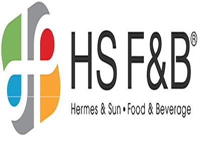 Siglaw tự hào là đơn vị hợp tác lâu dài cùng Công ty HS F&B Việt Nam