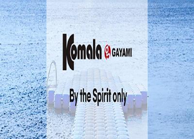 Siglaw tự hào là đơn vị được Công ty Gayami lựa chọn xin cấp giấy phép thành lập Văn phòng đại diện