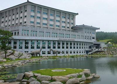 Siglaw đồng hành cùng HS EDU, công ty hoạt động trong lĩnh vực giáo dục với 100% vốn Hàn Quốc