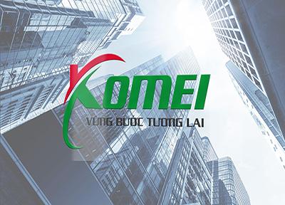 Siglaw hỗ trợ tư vấn hành lang pháp lý cho Công ty phát triển nhân lực Komei