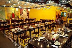 Siglaw hỗ trợ MCOSTAR CORP thành lập nhà hàng Little Việt Nam