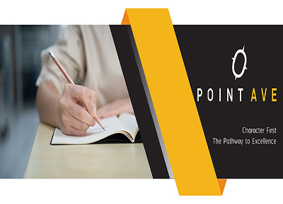 Siglaw hợp tác lâu dài cùng Point Avenue - Công ty giáo dục 100% vốn nước ngoài tại Việt Nam