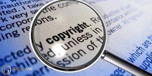 Quy định về nội dung quyền tác giả mới nhất năm 2021