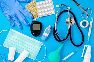 Các trường hợp cần thực hiện xin giấy chứng nhận lưu hành tự do trang thiết bị y tế
