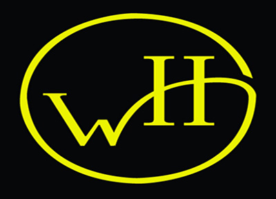 Siglaw xin Giấy phép con cho Công ty Học Viện Wonder Hu - Trung tâm đào tạo ngoại ngữ Wonder Hu
