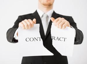 Doanh nghiệp đơn phương chấm dứt hợp đồng lao động như thế nào cho đúng?