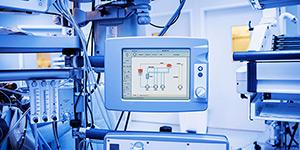 Các loại trang thiết bị y tế