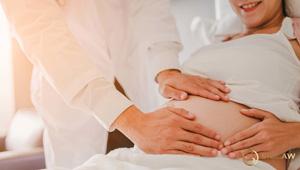 Những trường hợp nào được hưởng chế độ thai sản?