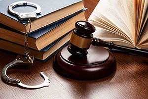 Chế tài xử phạt đối với hành vi không báo cáo tiến độ dự án đầu tư