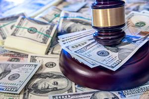 Chế tài xử phạt khi không đăng ký thực hiện chương trình khuyến mại