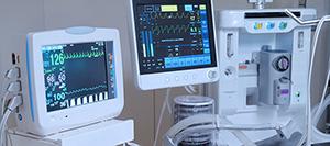Thủ tục công bố đủ điều kiện mua bán trang thiết bị y tế loại B, C, D