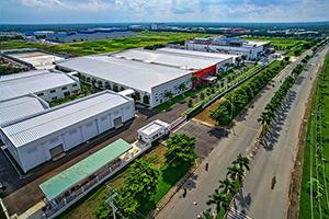 Điều kiện thành lập doanh nghiệp chế xuất có vốn đầu tư nước ngoài tại Việt Nam