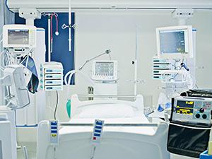 Điều kiện kinh doanh trang thiết bị y tế