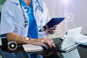 Điều kiện sản xuất trang thiết bị y tế