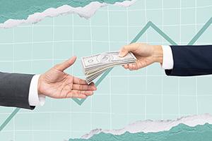 Điều kiện nhà đầu tư nước ngoài góp vốn vào công ty Việt Nam