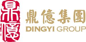 Siglaw hân hạnh hợp tác cùng công ty Dingyi New Materials Việt Nam từ ngày đầu thành lập