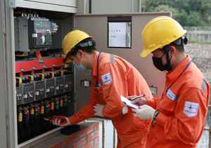 3 nhóm doanh nghiệp được Chính phủ thống nhất giảm tiền điện đợt 5