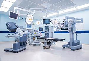 Hồ sơ quản lý trang thiết bị y tế loại A sau bán hàng