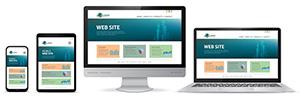 Hướng dẫn thủ tục thông báo website thương mại điện tử
