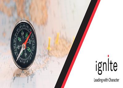 Siglaw thành lập và xin giấy phép hoạt động đào tạo doanh nhân cho TEAM IGNITE