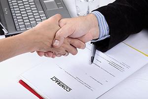 Lợi ích khi khách hàng sử dụng dịch vụ soạn thảo hợp đồng của Siglaw