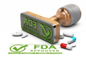 Lợi ích khi sản xuất bao bì đạt chuẩn FDA