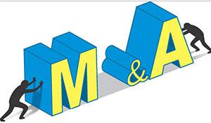 Nguồn luật điều chỉnh M&A