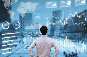Thủ tục thay đổi nhà đầu tư công ty có vốn đầu tư nước ngoài