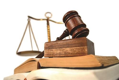 Xử phạt vi phạm chậm thay đổi đăng ký kinh doanh