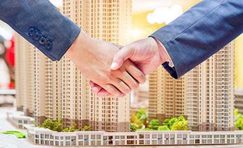 M&A trong lĩnh vực bất động sản tại Việt Nam