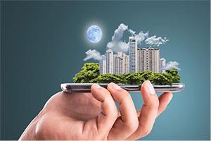Điều kiện kinh doanh sàn giao dịch bất động sản là gì?