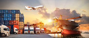 Điều kiện thành lập công ty logistics có vốn đầu tư nước ngoài