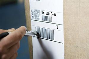 Thủ tục đăng ký sử dụng mã số mã vạch nước ngoài