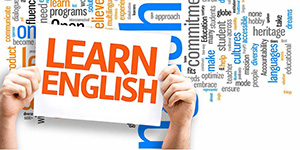 Quy trình xin cấp Giấy phép hoạt động trung tâm ngoại ngữ có vốn đầu tư trong nước như thế nào?