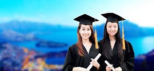 Điều kiện kinh doanh hoạt động tư vấn du học là gì?