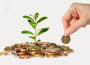 Làm thế nào để được hưởng ưu đãi đầu tư 2021?