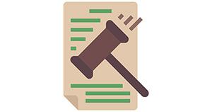 Chế tài xử phạt trong lĩnh vực kinh doanh dịch vụ lữ hành nội địa