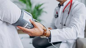 Chế tài xử phạt liên quan đến trang thiết bị y tế loại A