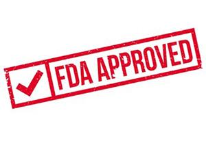 Yêu cầu của FDA cho thực phẩm